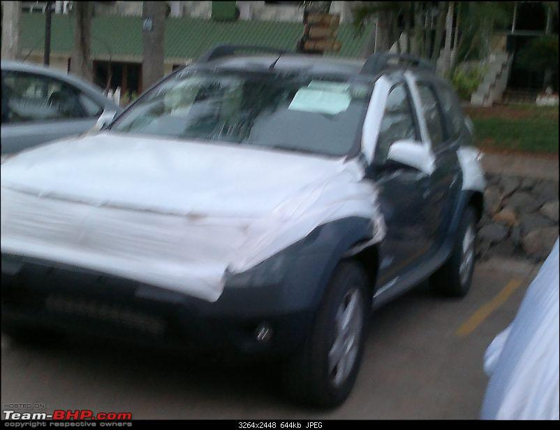 Renault (including Duster Unveil) @ Auto Expo 2012 - EDIT: Now launched at 7.19 Lacs-20120610097.jpg