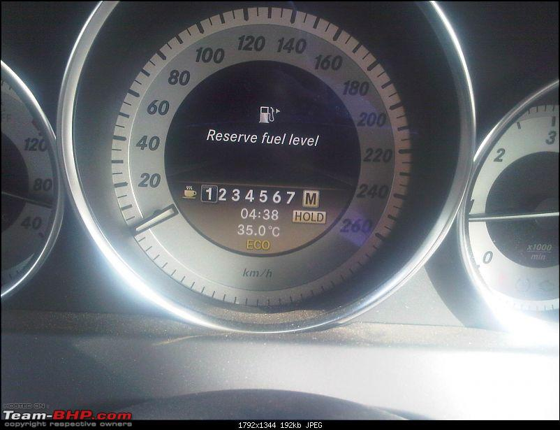 "Mercedes C-Class AMG Edition (C250 CDI). EDIT: Now ""Edition C"" for the C220 CDI-img01534201205291640-1.jpg"