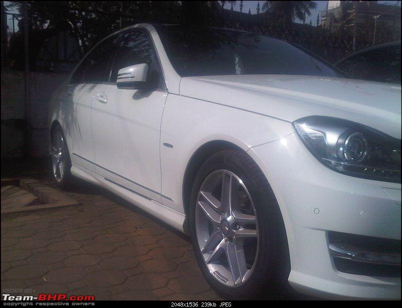 "Mercedes C-Class AMG Edition (C250 CDI). EDIT: Now ""Edition C"" for the C220 CDI-img01526201205291632.jpg"