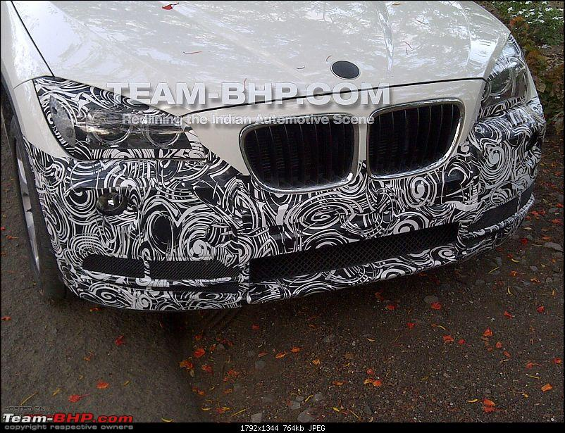 SCOOP: BMW X1 facelift and Ford Kuga??-img2012062000156.jpg