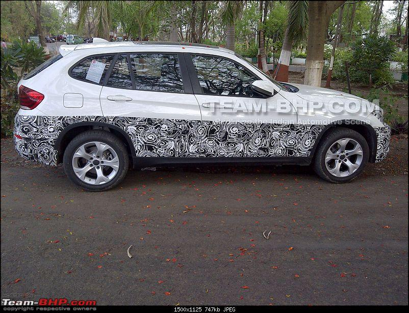 SCOOP: BMW X1 facelift and Ford Kuga??-img2012062000160.jpg