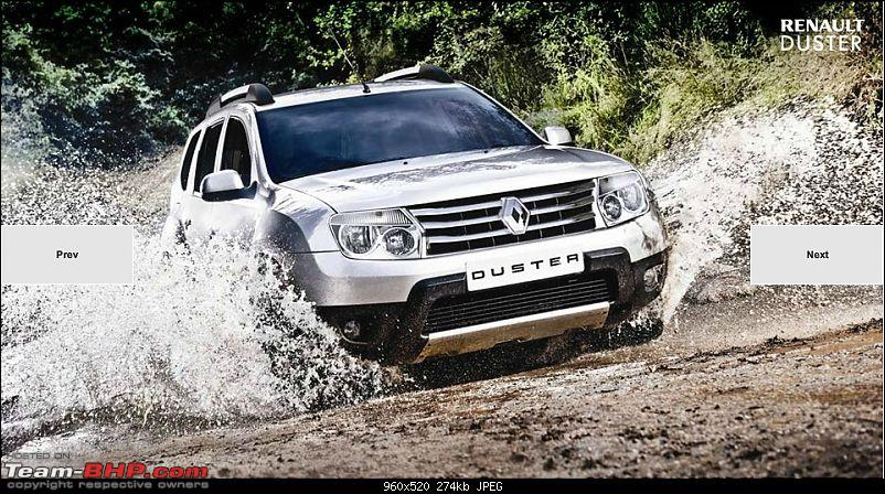 Renault (including Duster Unveil) @ Auto Expo 2012 - EDIT: Now launched at 7.19 Lacs-untitled.jpg