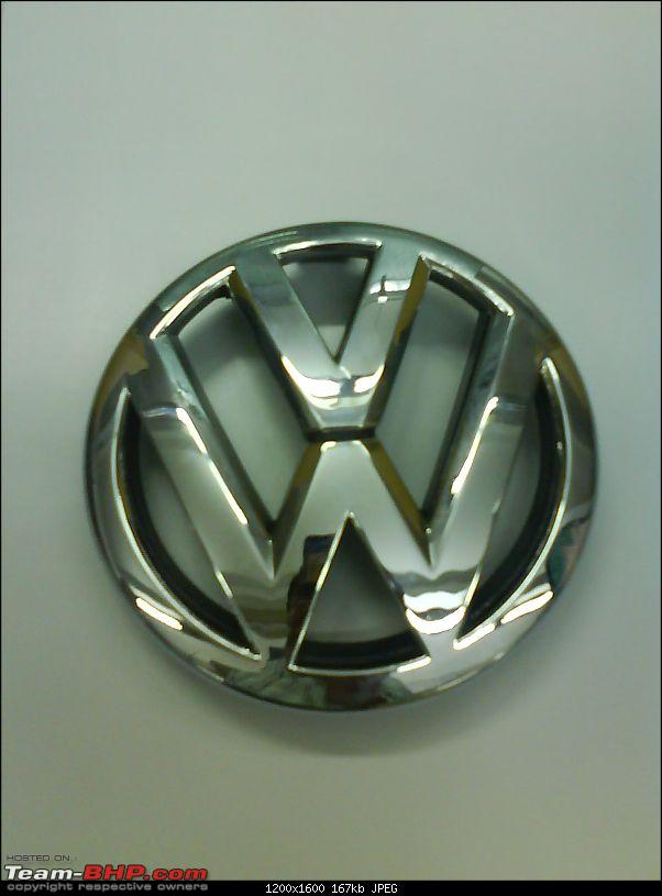 Car logo theft / monograms stolen in India-dsc00844.jpg