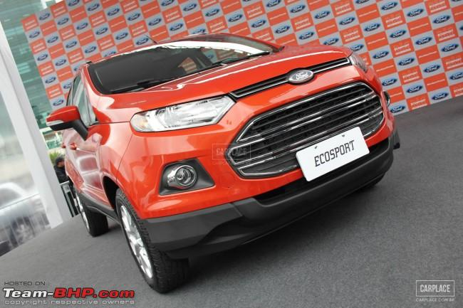 Name:  novoecosport2013071650x433.jpg