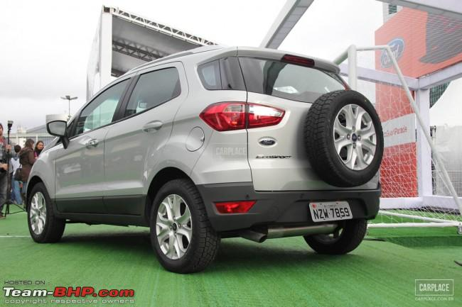 Name:  novoecosport2013042650x433.jpg