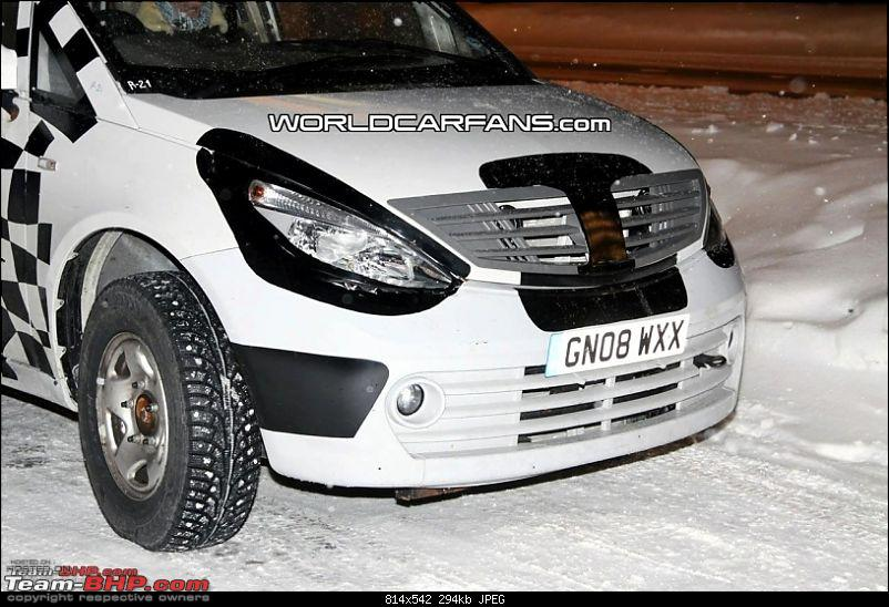 Spied 2010 Tata Safari / Indicruz EDIT : Caught testing in India! Pics on Pg. 20-xover2.jpg