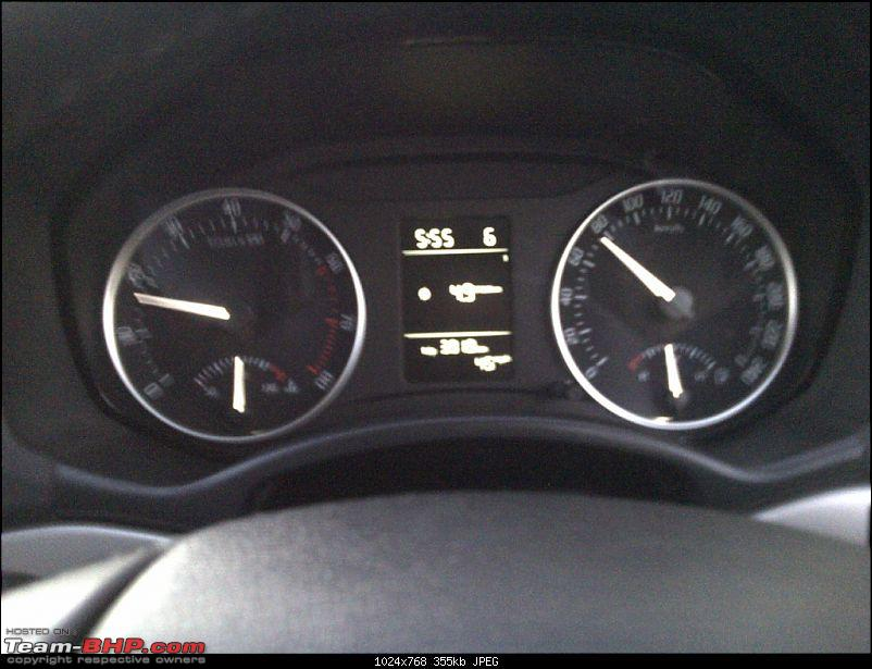 What is your Actual Fuel Efficiency?-img2012062800133.jpg