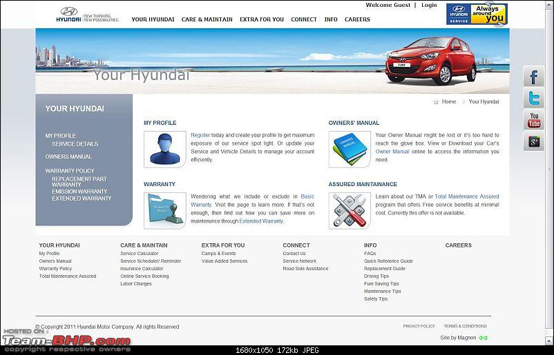 Launched : Full-feature Service Website for Hyundai Car Owners-hyundai-website2.jpg