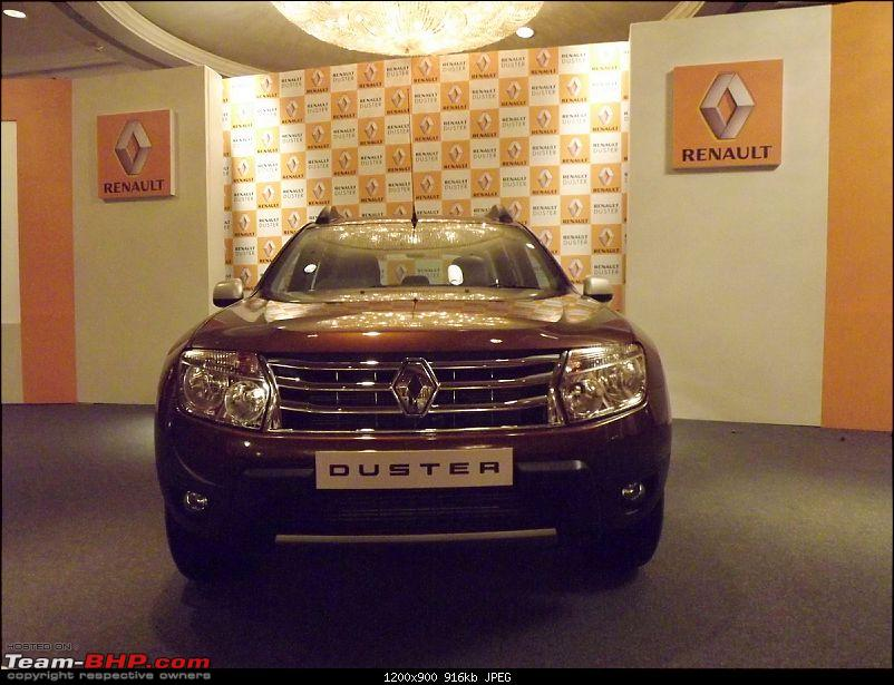 Renault Duster : Official Launch Report-renault-duster.jpg