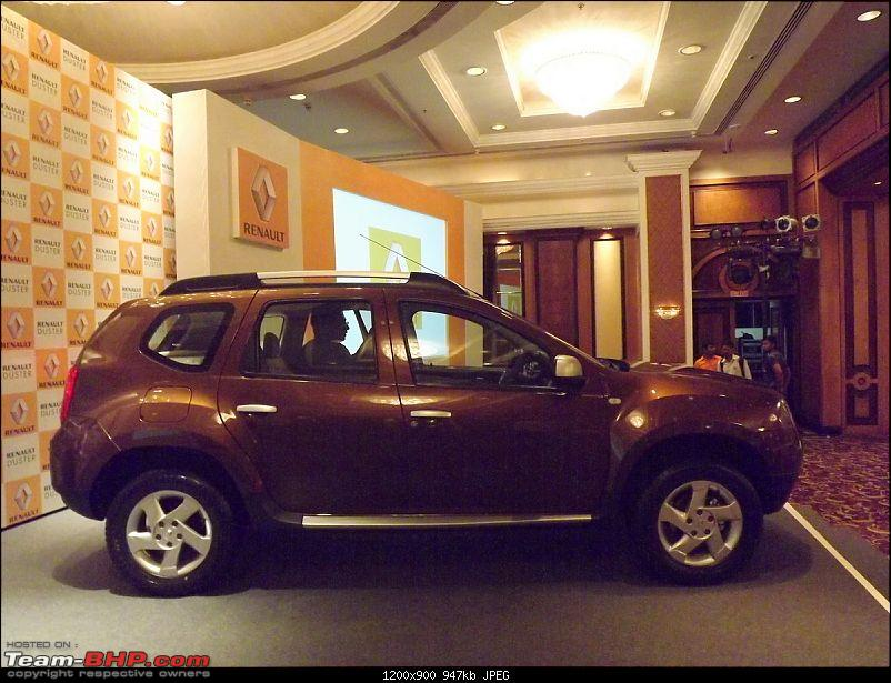 Renault Duster : Official Launch Report-renault-duster009.jpg