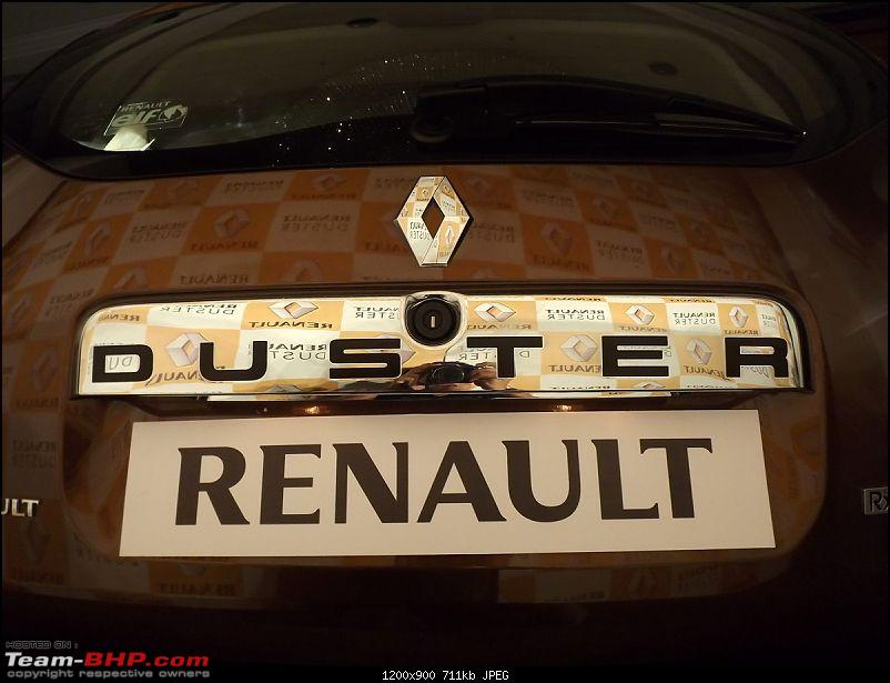 Renault Duster : Official Launch Report-renault-duster016.jpg