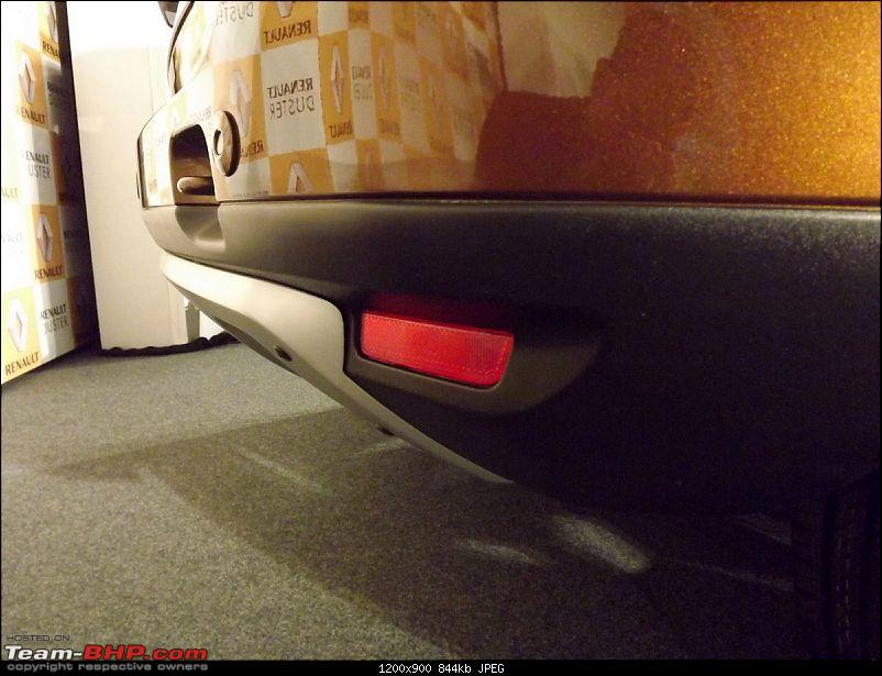 Renault Duster : Official Launch Report-renault-duster019.jpg
