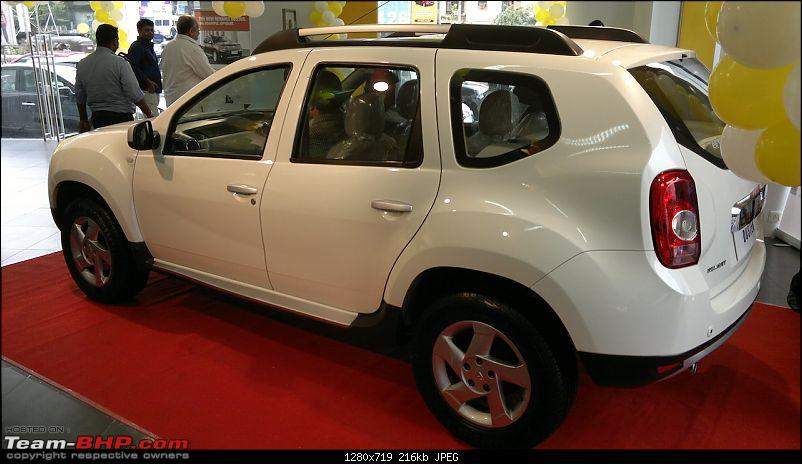 Renault Duster : Official Launch Report-20120705417.jpg
