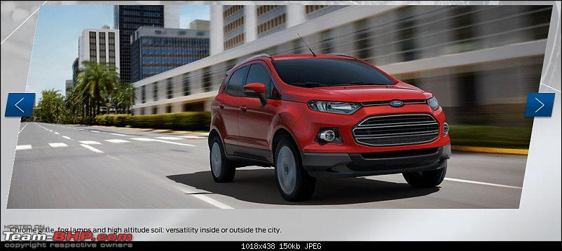 Ford EcoSport Preview @ Auto Expo 2012. EDIT : Indian Spy Pics on Pg. 33-ecosport02.jpg