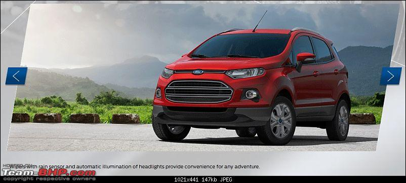 Ford EcoSport Preview @ Auto Expo 2012. EDIT : Indian Spy Pics on Pg. 33-ecosport03.jpg