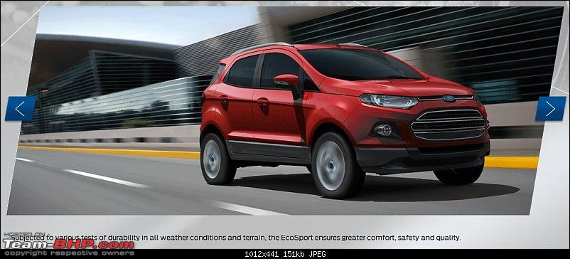Ford EcoSport Preview @ Auto Expo 2012. EDIT : Indian Spy Pics on Pg. 33-ecosport04.jpg