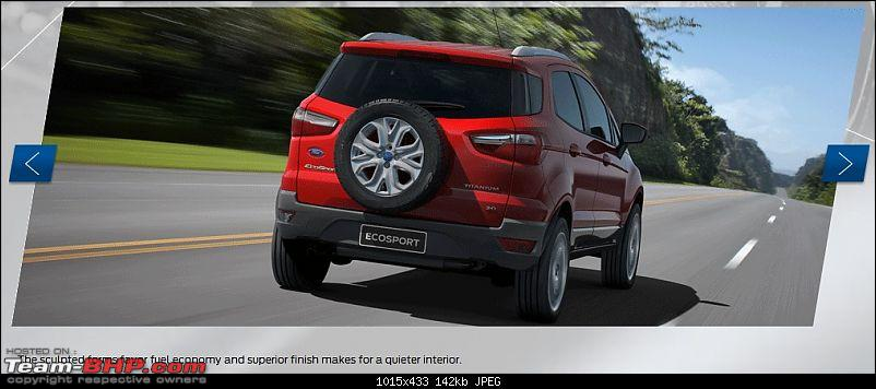 Ford EcoSport Preview @ Auto Expo 2012. EDIT : Indian Spy Pics on Pg. 33-ecosport05.jpg