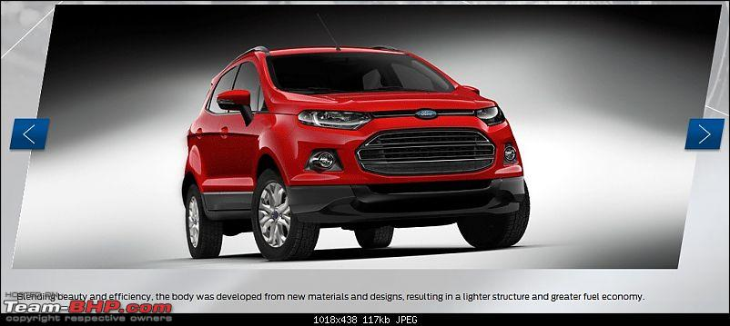 Ford EcoSport Preview @ Auto Expo 2012. EDIT : Indian Spy Pics on Pg. 33-ecosport10.jpg
