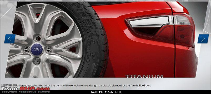 Ford EcoSport Preview @ Auto Expo 2012. EDIT : Indian Spy Pics on Pg. 33-ecosport11.jpg