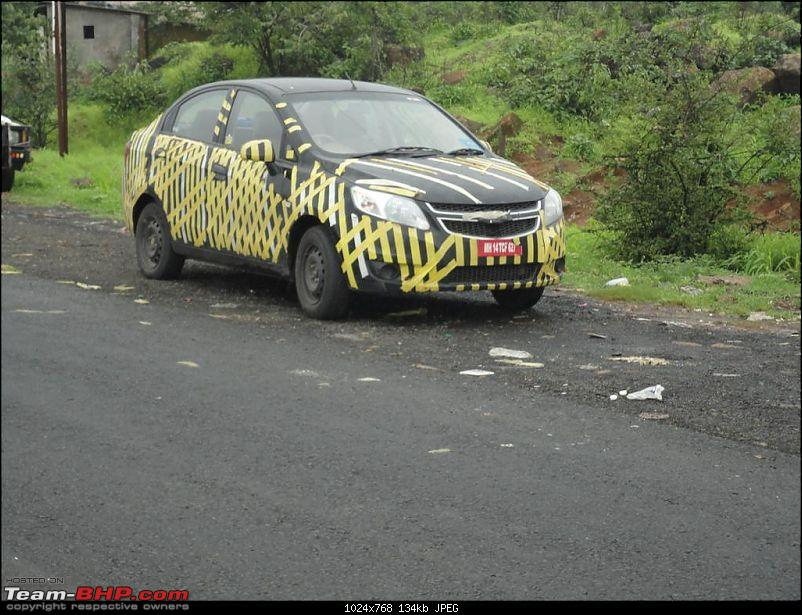 SCOOP: Chevrolet Sail *Sedan* spied testing. Clear PICS on Page 9, 11, 18 & 20-dsc02814-large.jpg