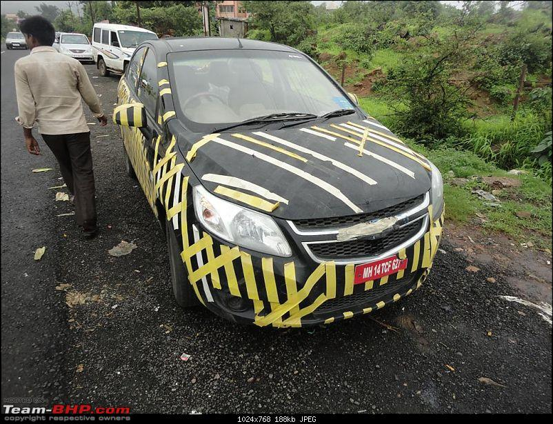 SCOOP: Chevrolet Sail *Sedan* spied testing. Clear PICS on Page 9, 11, 18 & 20-dsc02815-large.jpg