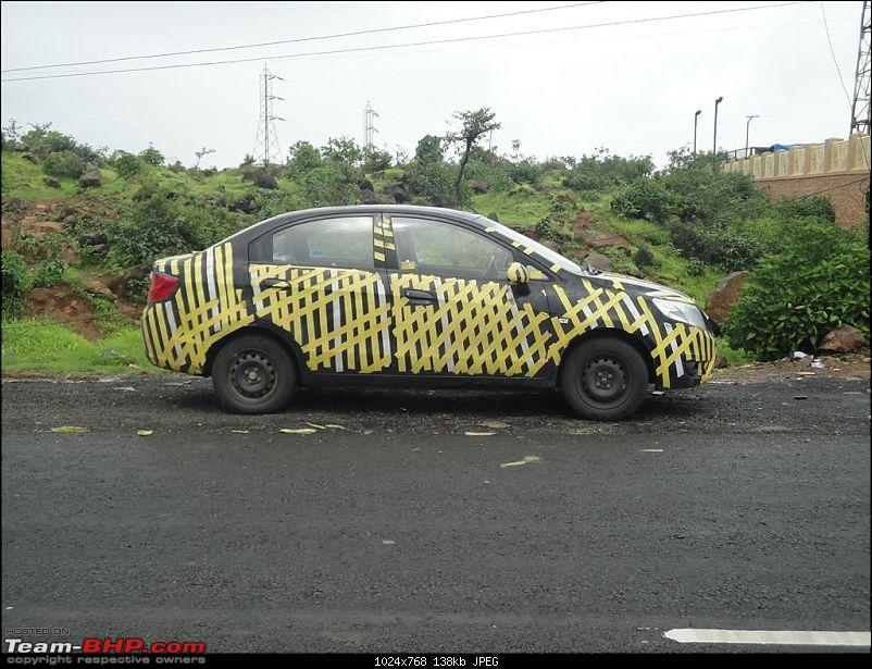 SCOOP: Chevrolet Sail *Sedan* spied testing. Clear PICS on Page 9, 11, 18 & 20-dsc02819-large.jpg