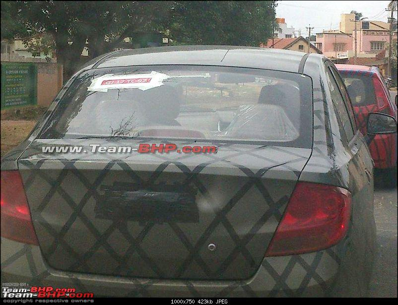 SCOOP: Chevrolet Sail *Sedan* spied testing. Clear PICS on Page 9, 11, 18 & 20-dsc_0305.jpg