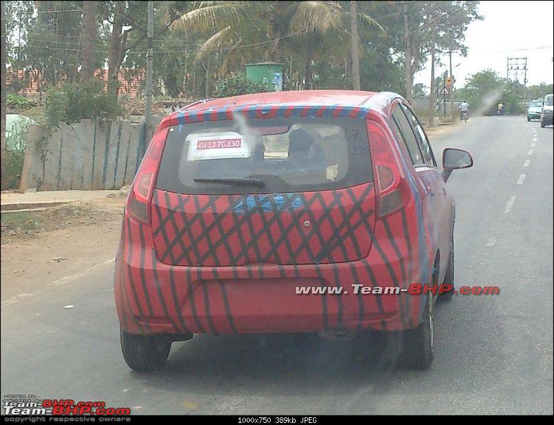 SCOOP: Chevrolet Sail *Sedan* spied testing. Clear PICS on Page 9, 11, 18 & 20-dsc_0308.jpg