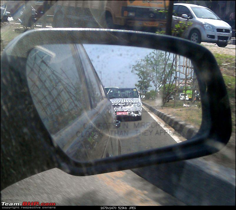 Pics: Facelift Mahindra Verito Spied! SCOOP!-imag0782-copy.jpg
