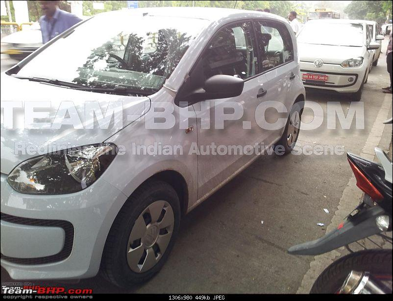 VW Up! spotted testing in Pune, totally undisguised, 2 and 4 door versions spotted.-2d2-20120712_142908.jpg