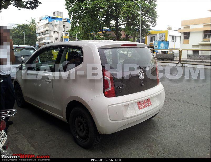 VW Up! spotted testing in Pune, totally undisguised, 2 and 4 door versions spotted.-2d-bak-20120712_142616.jpg