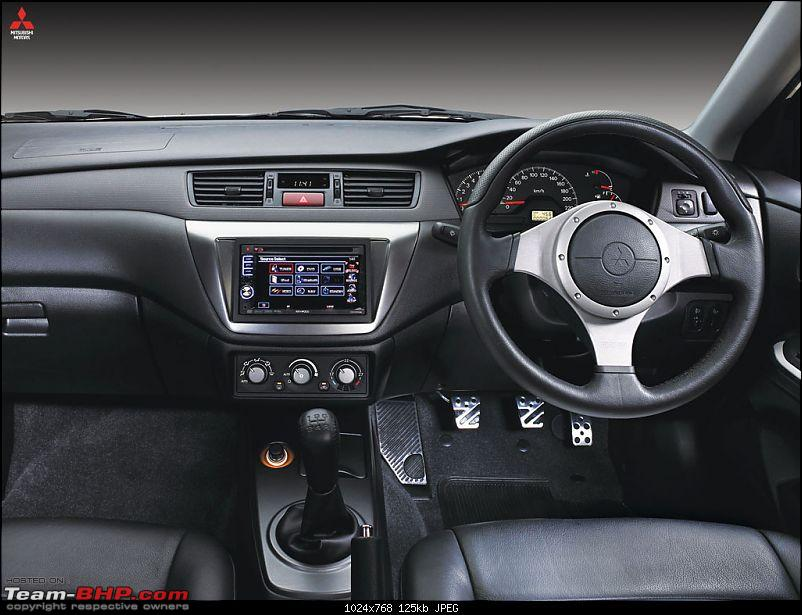 HM adds new tech to Mitsubishi Cedia-i14.jpg
