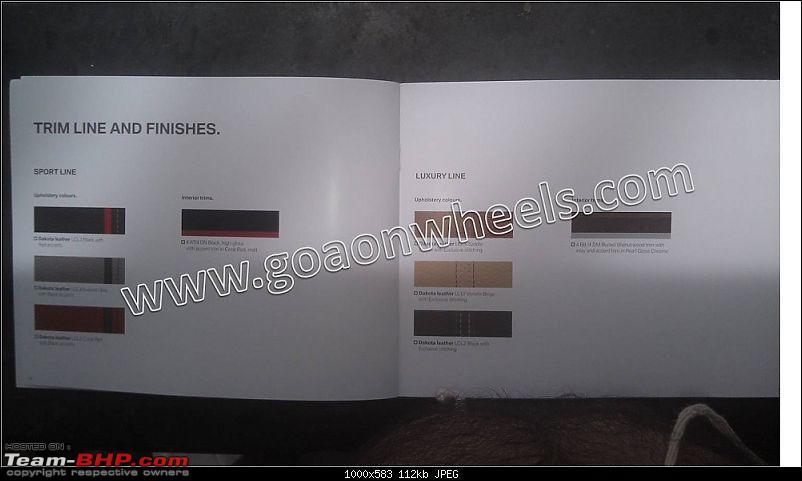 SCOOP! 2012 F30 BMW 3 Series spied *UPDATE* Unveiled (Pg. 22)-newbmw3seriesbrochure12.jpg