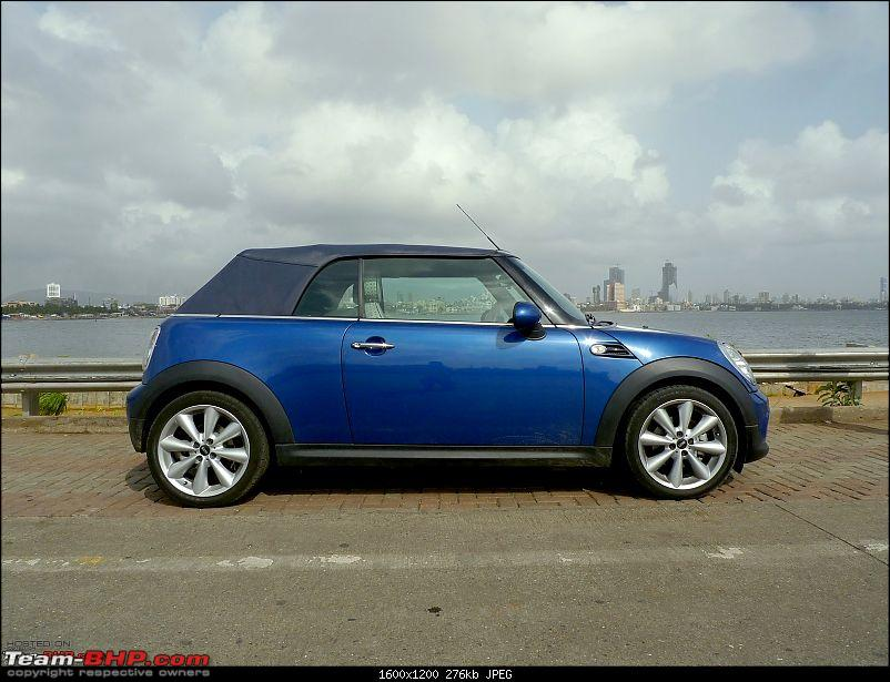 BMW may assemble Mini locally to reduce prices-minicooper31.jpg
