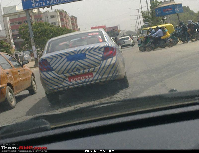 Chevrolet Sail (Hatchback) & Chevrolet MPV (Enjoy) : Auto Expo 2012-25072012005.jpg