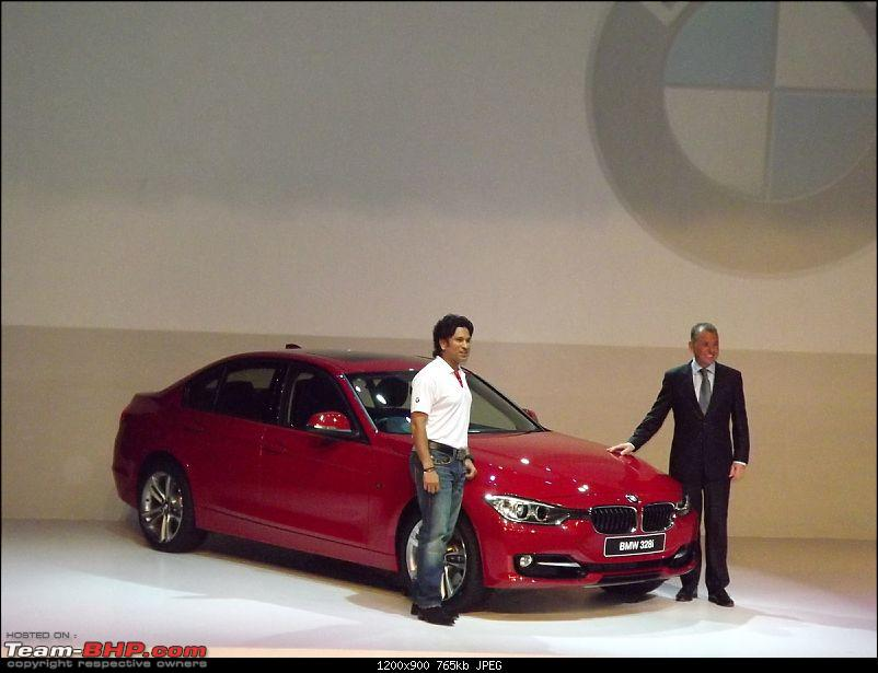 2012 BMW 3-Series : Official Launch Report!-2012-bmw-3-series001.jpg