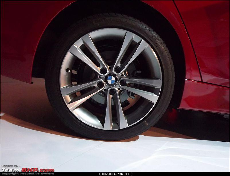 2012 BMW 3-Series : Official Launch Report!-2012-bmw-3-series012.jpg