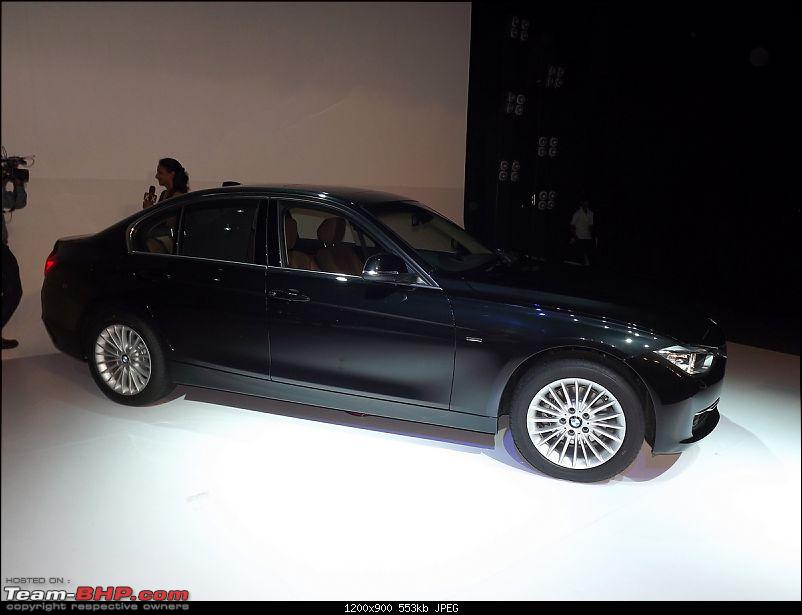 2012 BMW 3-Series : Official Launch Report!-2012-bmw-3-series042.jpg