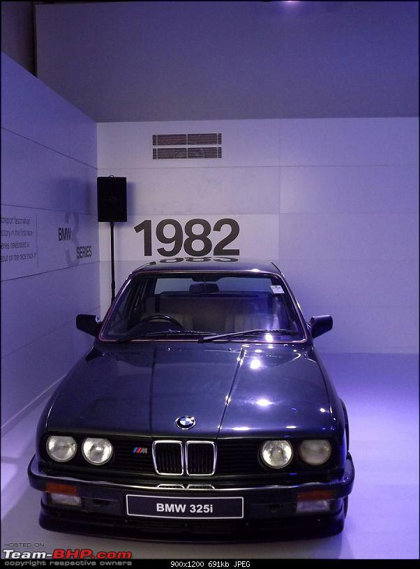 2012 BMW 3-Series : Official Launch Report!-2012-bmw-3-series057.jpg