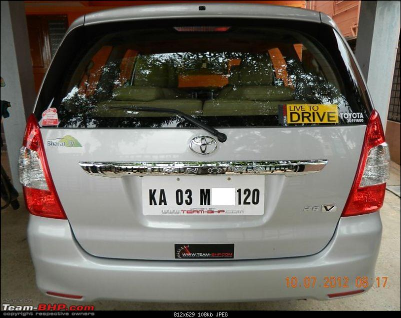A close look at the 2012 Toyota Innova facelift-innova.jpg