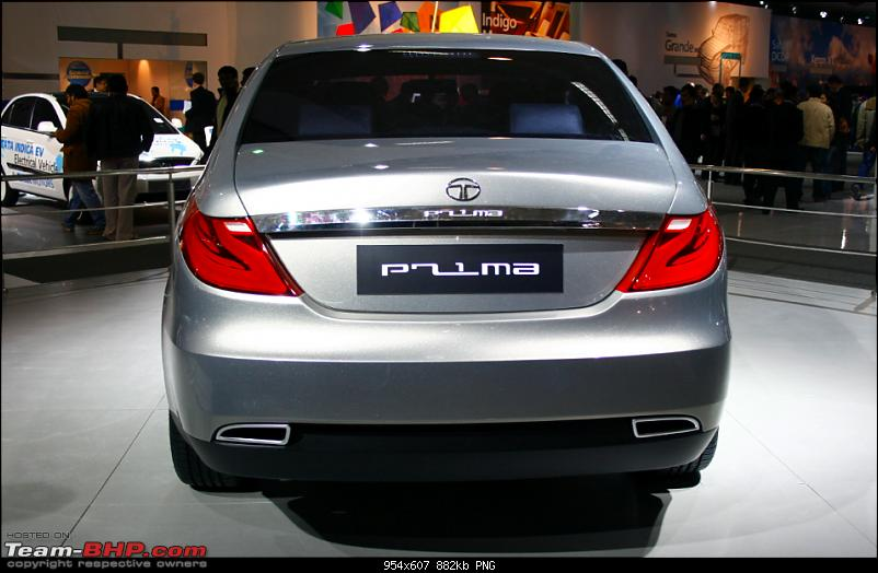 Will Tata Motors be able to regain its market share?-prima1-1.png