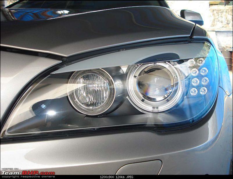 BMW launches new 7 series in BMW studio, Janpath, Delhi-dsc05214.jpg