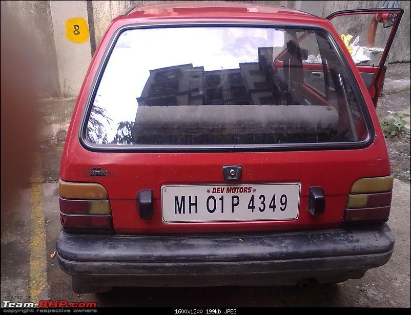 Maruti 800 Nostalgia (1984-1991)-19062010052.jpg