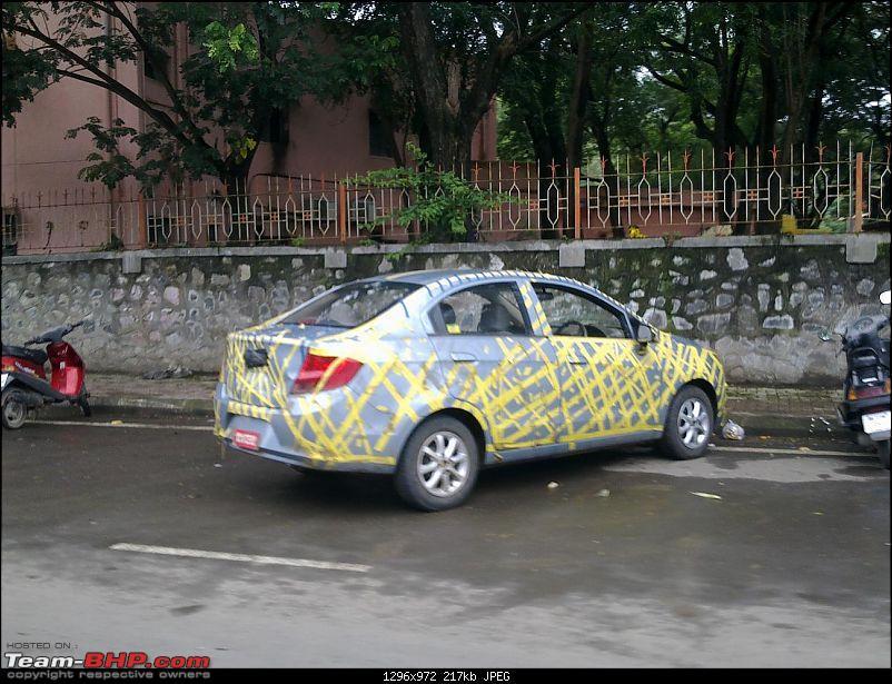 Chevrolet Sail (Hatchback) & Chevrolet MPV (Enjoy) : Auto Expo 2012-120820121446.jpg