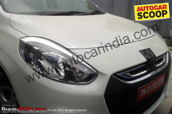 Name:  Renault Scala.jpg Views: 2193 Size:  45.3 KB