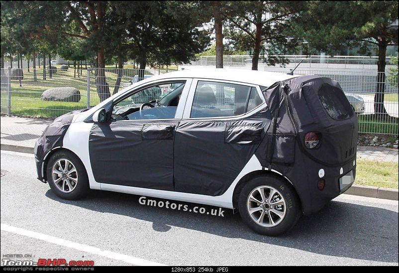 2013 Hyundai i10 spied. EDIT : Spotted in India on Page 2!-2014hyundaii10prototype2.jpg