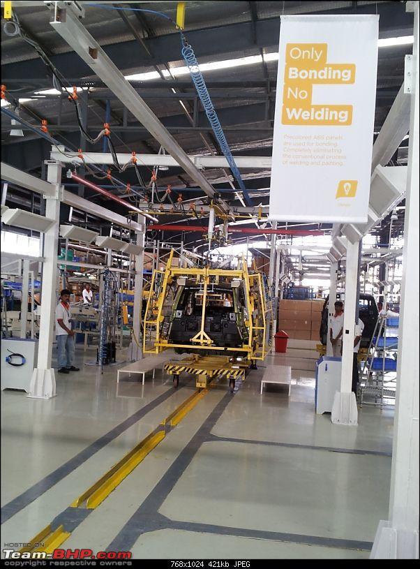 Reva NXR : Auto Expo 2012-20120822_153212.jpg