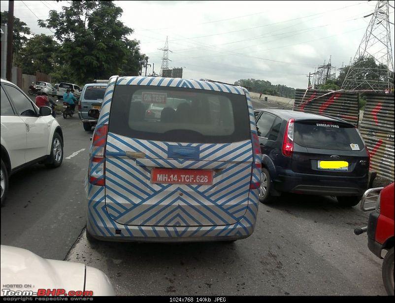 Chevrolet Sail (Hatchback) & Chevrolet MPV (Enjoy) : Auto Expo 2012-20120823031.jpg