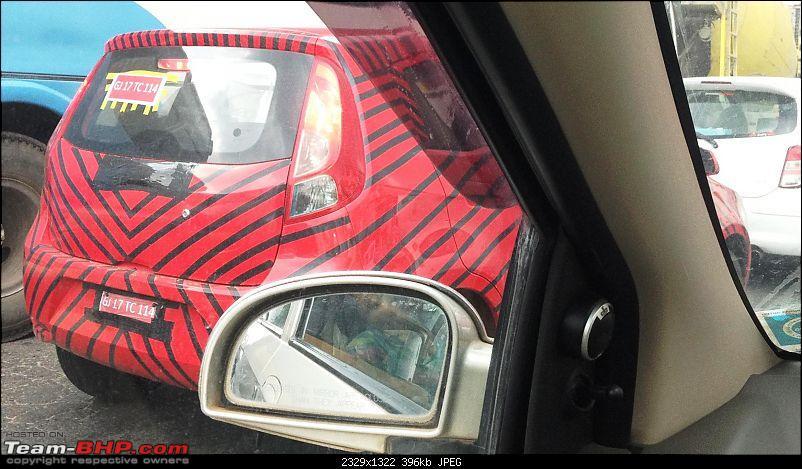SCOOP: Chevrolet Sail *Sedan* spied testing. Clear PICS on Page 9, 11, 18 & 20-img_0046.jpg