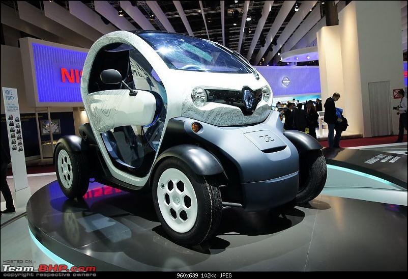 Govt approves new category of vehicle 'quadricycle'-293309_486025971408130_1124455668_n.jpg